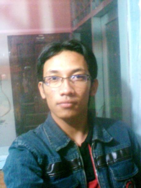 foto019